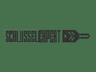 Project: Schluessel Expert, Logo