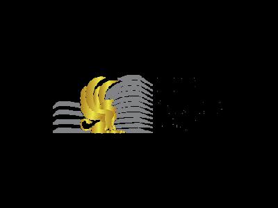 Логотип для компании Die Greif GmbH