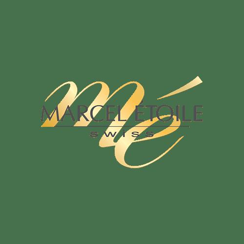 Ein Projekt vom Webentwickler aus Köln: Webseite für Marcel Etoile AG