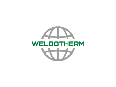 Project-Weldotherm-Moscow-Logo