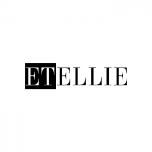 Logo für EtEllie