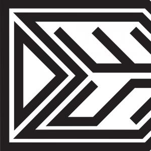 Логотип для «Schlüsselexpert Samukin»