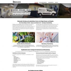 hoechstleister.net