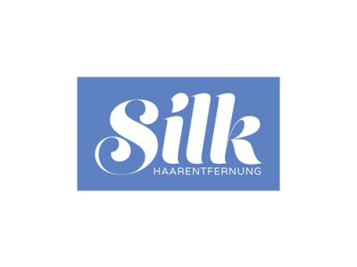 Project-Silk-Haarentfernung-Logo -Site