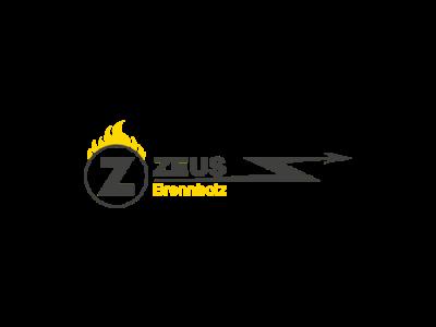 Project: Zeus Ruhr GmbH