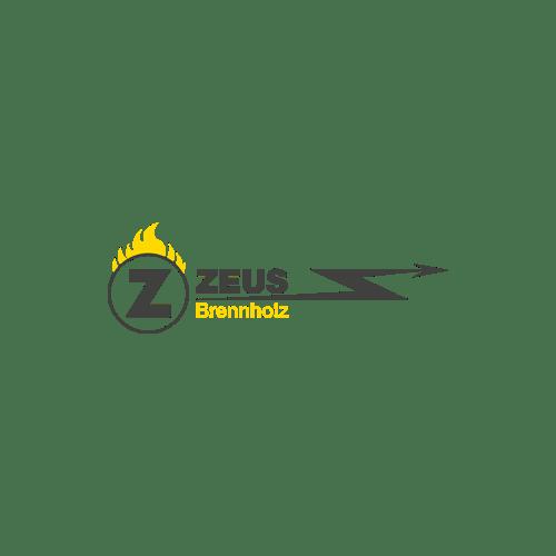 PHP/JS/WordPress/Typo3/Prestashop разработчик в Кёльне. Проект: Поисковая оптимизация сайта «Zeus Ruhr GmbH»
