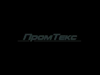 Project: PromTecs