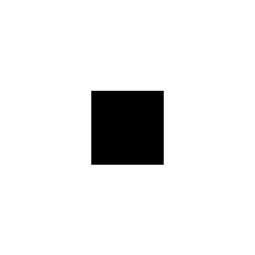 Веб-дизайн и программирование в Кёльне. Проект: Логотип для «Best Uni For You»